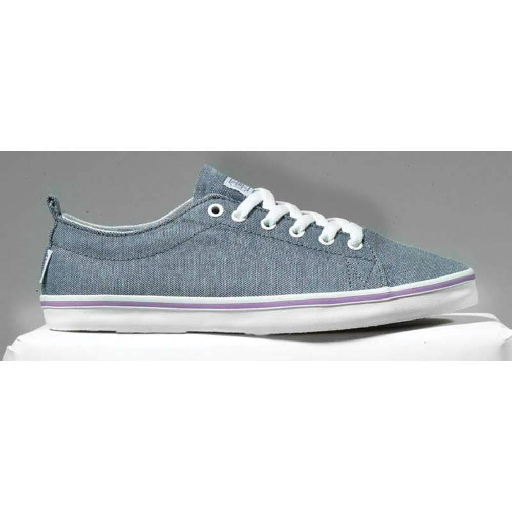 DVS Rehab Blue Γυναικεία Παπούτσια