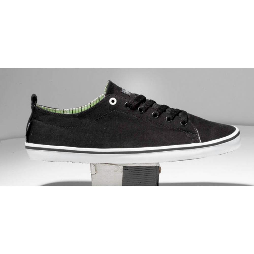 DVS Rehab Men's Shoes
