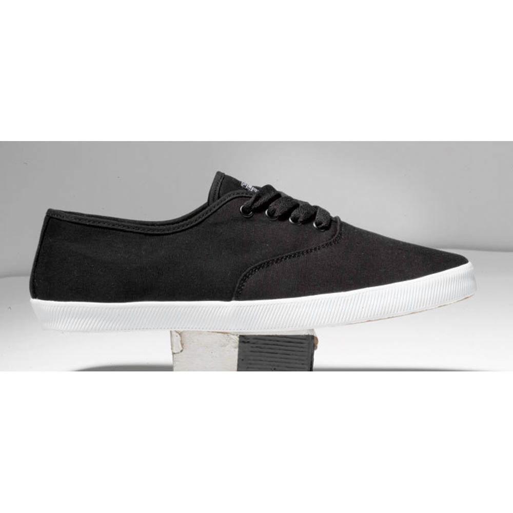 DVS Vino Black Men's Shoes