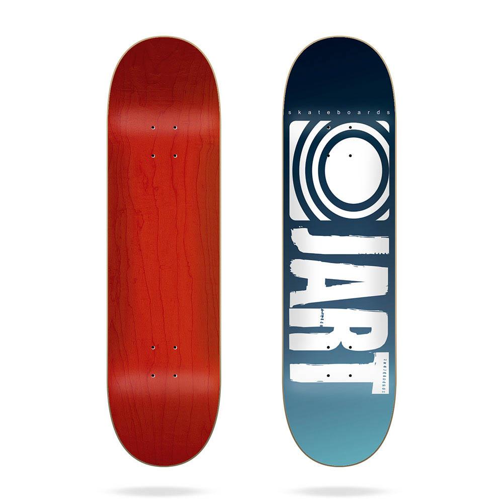 Jart Classic 8.25 LC Σανίδα Skateboard