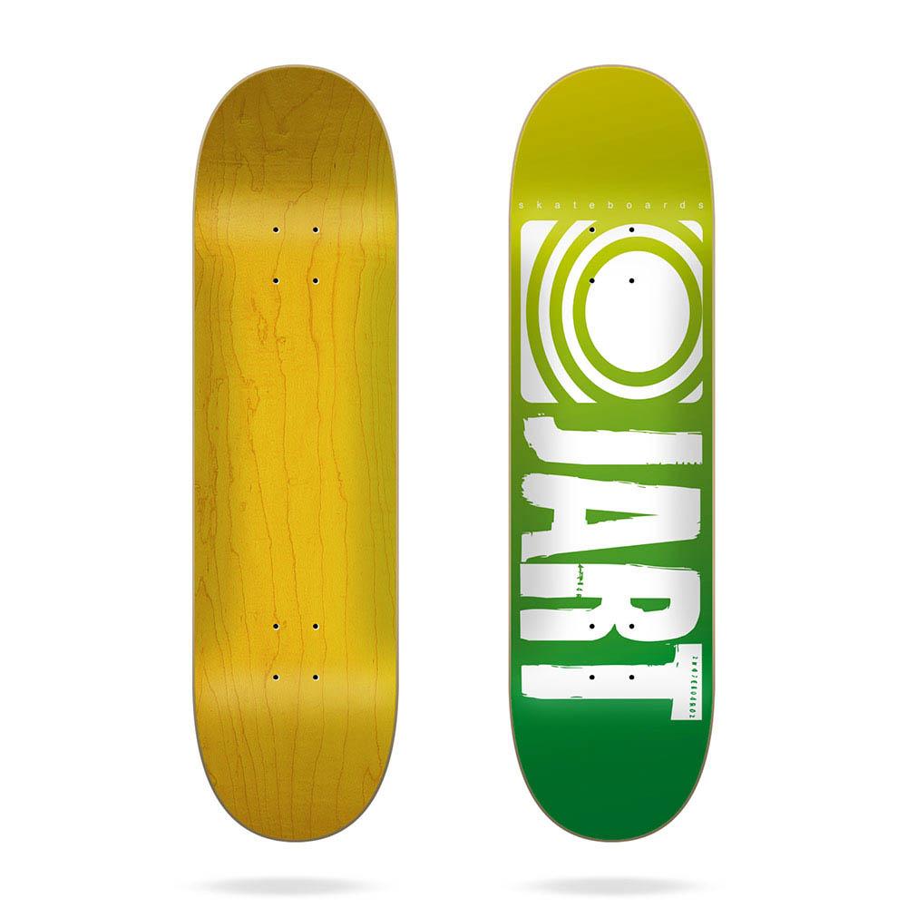 Jart Classic 8.5 LC Σανίδα Skateboard