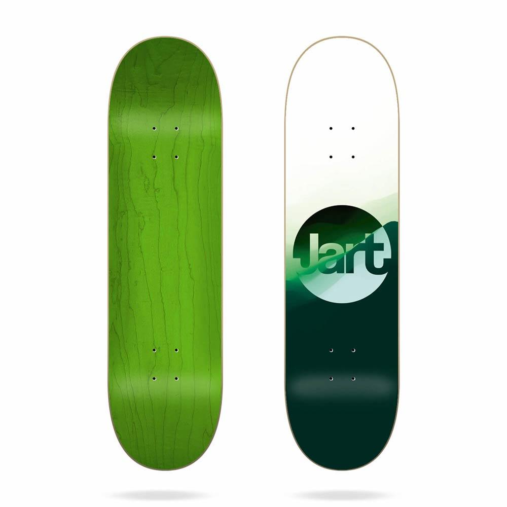 Jart Collective 7.87 LC Skate Deck