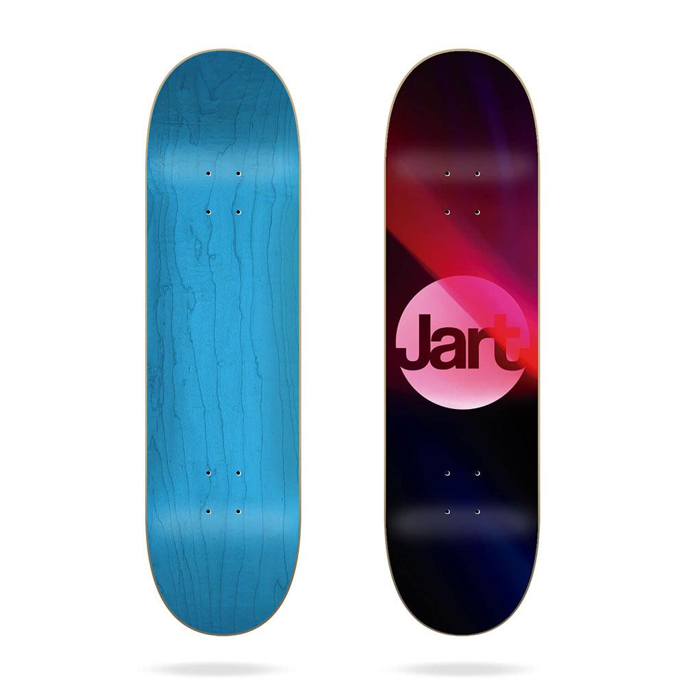 Jart Collective 8.25 LC Skate Deck