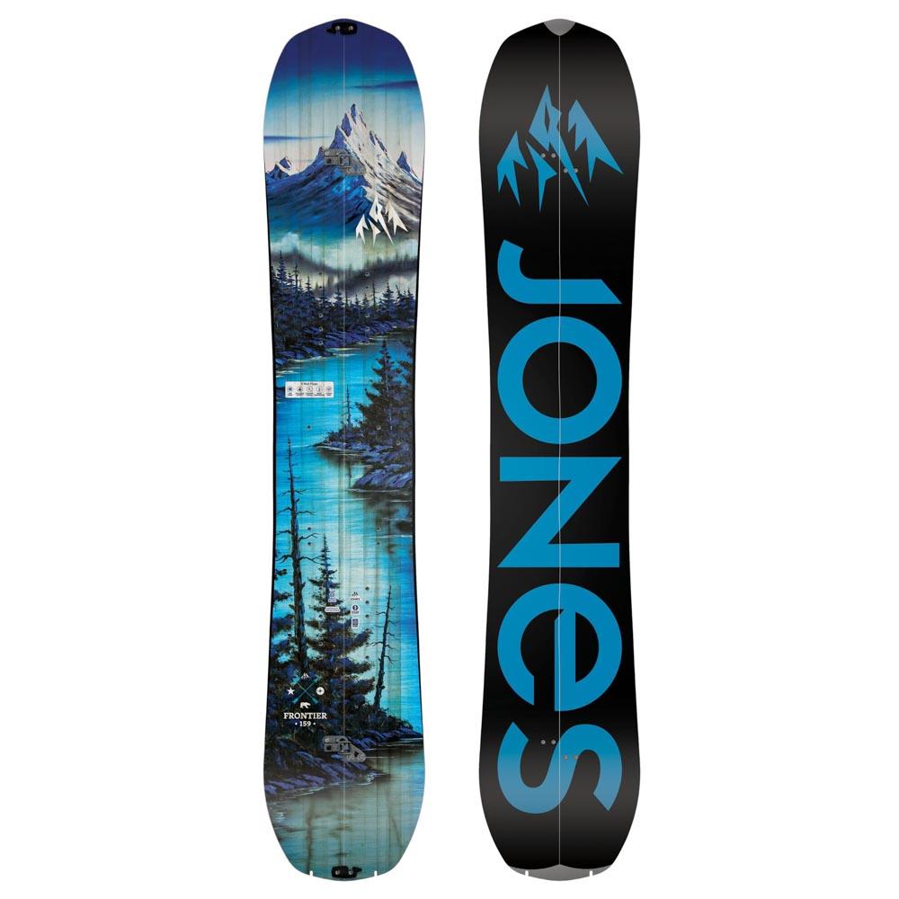 Jones Frontier Ανδρικό Splitboard