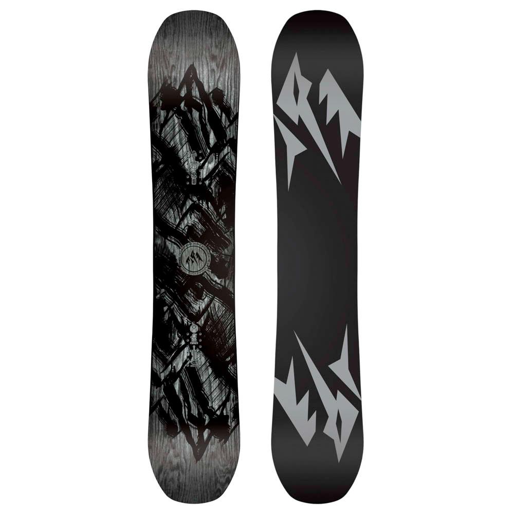 JONES ULTRA MOUNTAIN TWIN SNOWBOARD