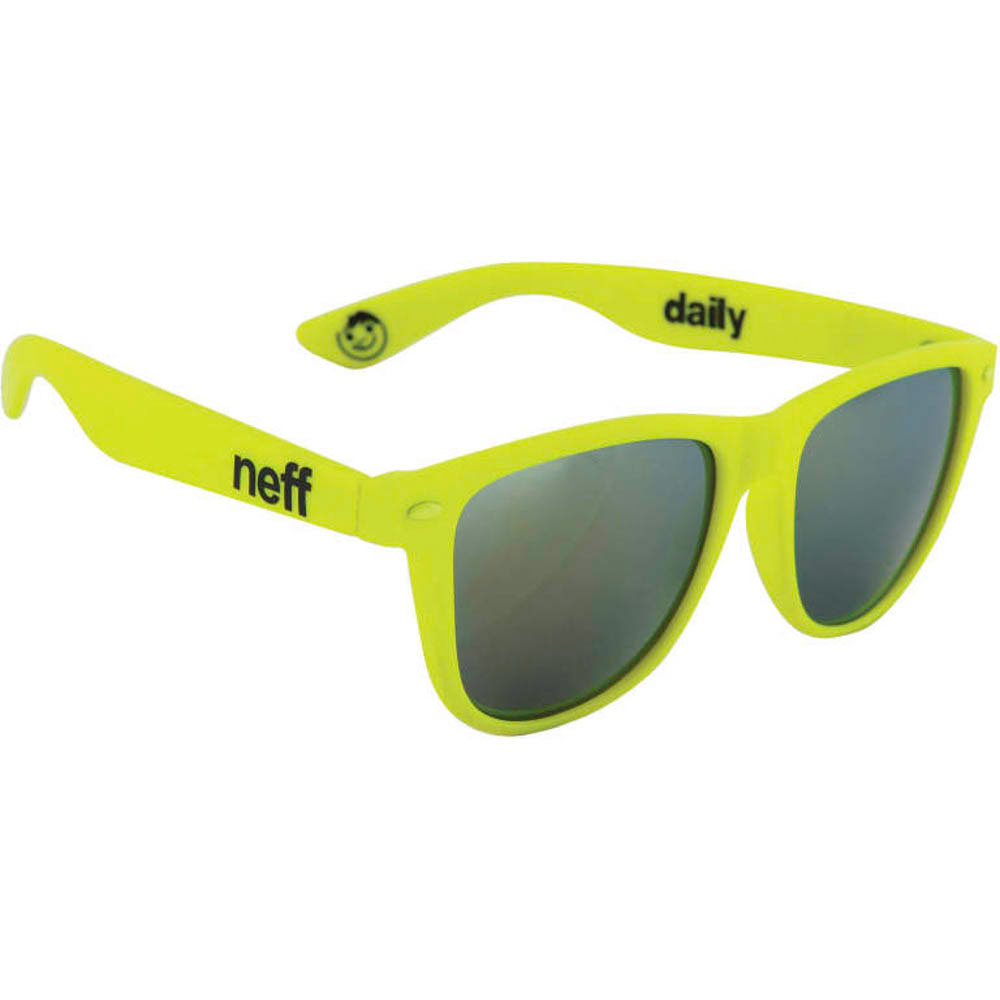 NEFF DAILY SHADE TENNIS RUBBER ΓΥΑΛΙΑ ΗΛΙΟΥ