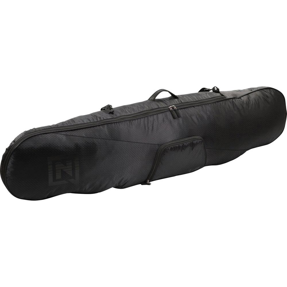 Nitro Sub Board Bag 165cm Forced Camo