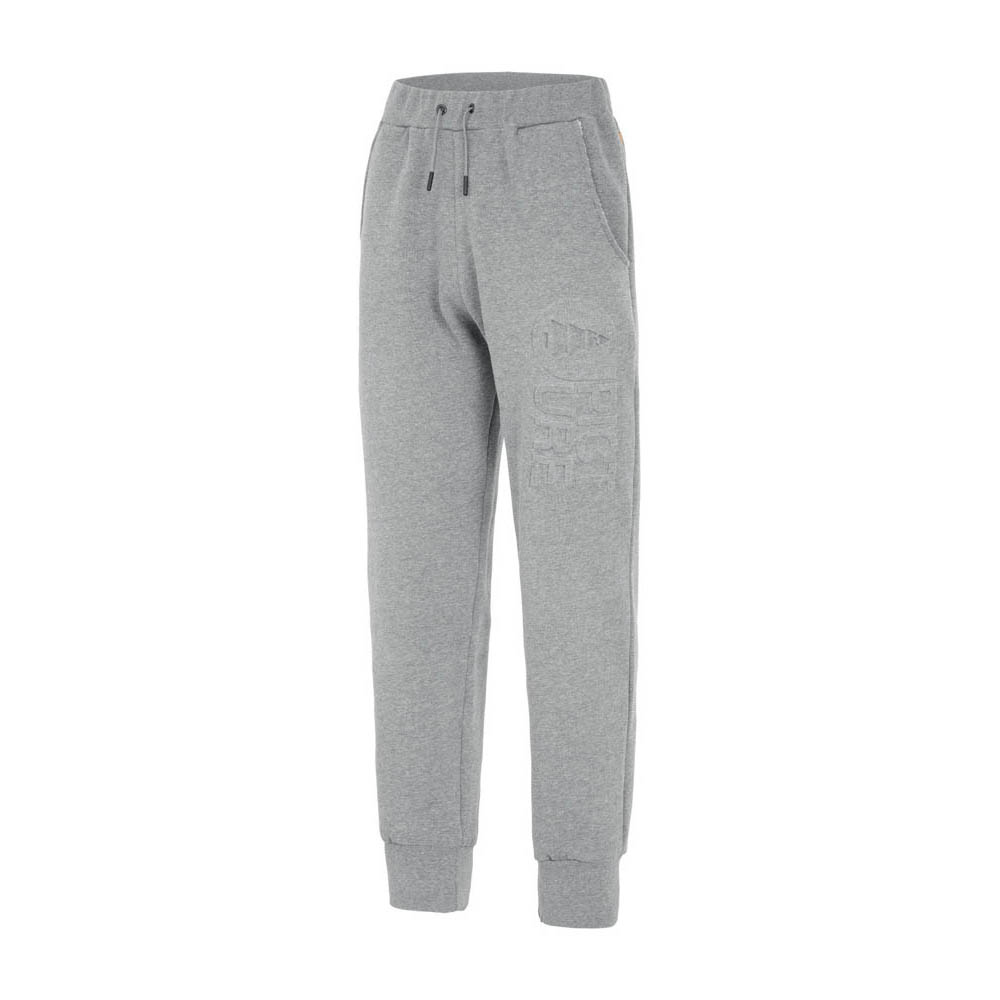 Picture Chill Light Grey Melange Men's Jogger Pant