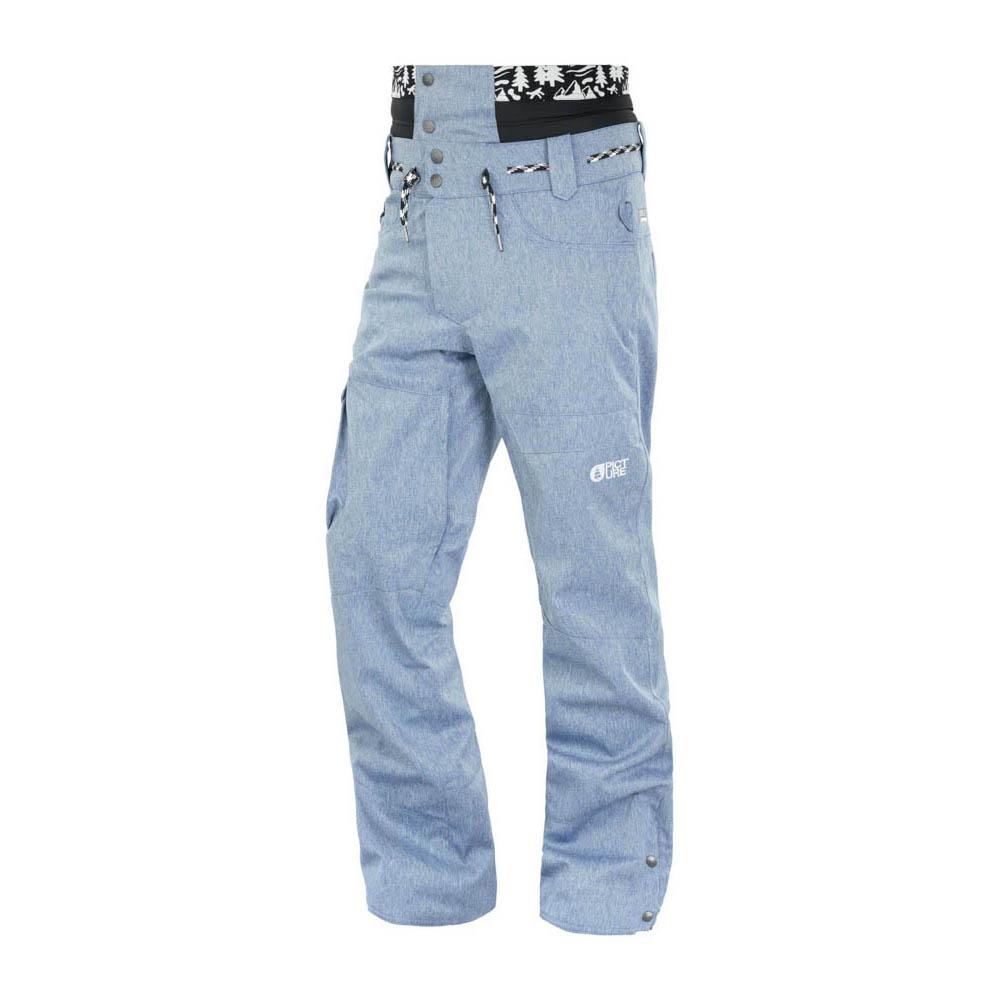 Picture Under Denim Men's Snow Pants