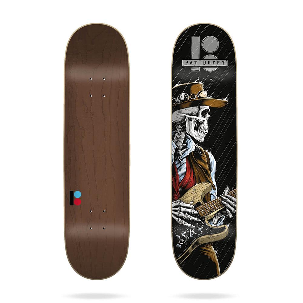Plan B Duffy Sky Cry Σανίδα Skateboard