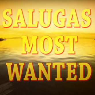 Salugas Most Wanted 2