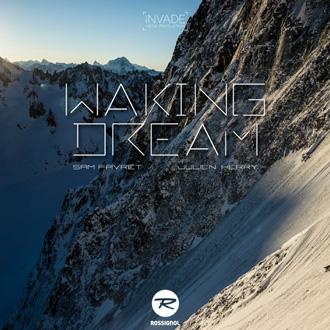WAKING DREAM (2017) Full Movie by Sam Favret & Julien Herry